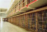 $40 Million Dollar Corrections Canada Study Reveals: Prisoners are Depressed