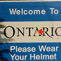 Ontario to Make Helmets Mandatory