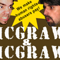 McGraw and McGraw Human Rights Lawyers