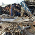 Global Shortage Predicted as Tsunami Wipes Out Dozens of Walmart Factories