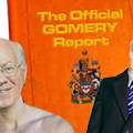 Gomery Inquiry Merchandise Now Available